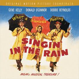 Singin' In The Rain 2010 Various Artists