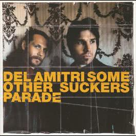Some Other Sucker's Parade 1997 Del Amitri