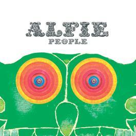 People 2003 ALFIE