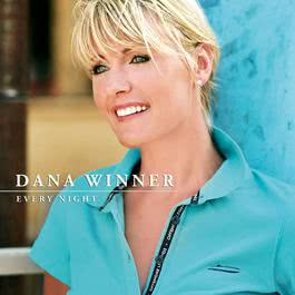 Every Night 2005 Dana Winner