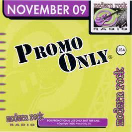 Promo Only Modern Rock Radio February2009 2009 Promo Only
