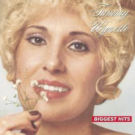 Biggest Hits 1991 Tammy Wynette
