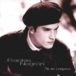Agua Pasada 1998 Frankie Negron