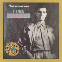 Amor De Medianoche 1970 Luis Enrique