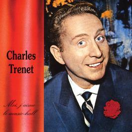 Charles Trenet 2003 Charles Trenet
