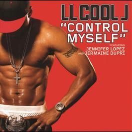 Control Myself 2006 LL Cool J