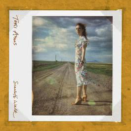 Scarlet's Walk 2001 Tori Amos