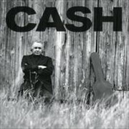 Unchained 2002 Johnny Cash