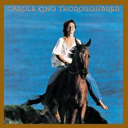 Thoroughbred 1992 Carole King