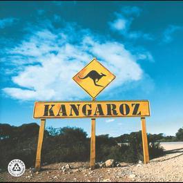 Kangaroz 2001 Kangaroz