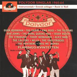 Polydor Singlar 1960-1964 2003 Various Artists