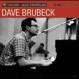 Columbia Jazz Profile 2007 Dave Brubeck