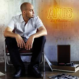 La Chance. 2005 Anis