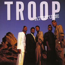 Attitude 2010 Troop