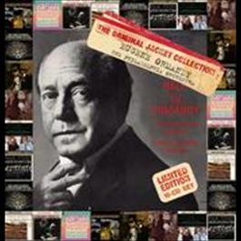 Concerto No. 1 in E-flat Major for Cello and Orchestra , Op. 107 2008 David Feodorovich Oistrakh