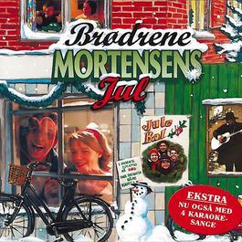 Brødrene Mortensens Jul 2010 Cast Of 'Brdrene Mortensens Jul'