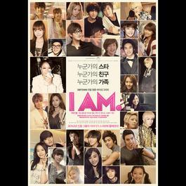 I AM OST 2012 I AM. OST