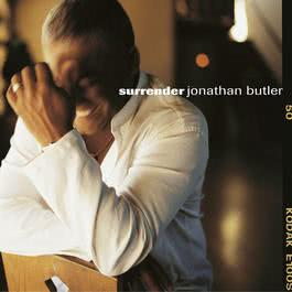 Back To Love (Album Version) 2002 Jonathan Butler