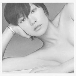 Ringo no Uta -A Song of Apples- 2010 Shiina Ringo