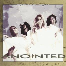 Mighty Long Way 2004 The Anointed