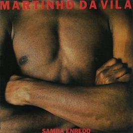 Samba Enredo 2011 Martinho Da Vila