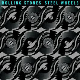 Steel Wheels 2009 The Rolling Stones