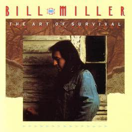 The Art Of Survival 2006 Bill Miller