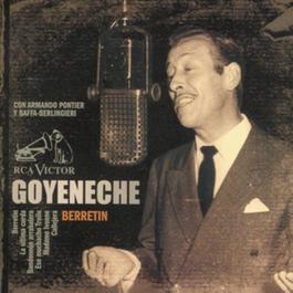 Berretin 2004 Roberto Goyeneche