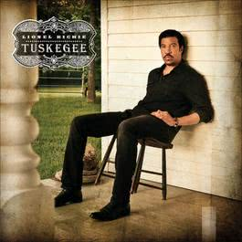 Tuskegee 2012 Lionel Richie