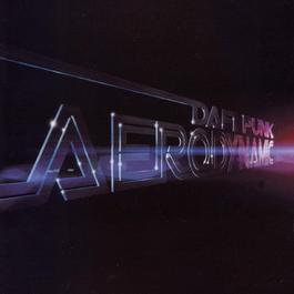 Aerodynamic 2001 Daft Punk