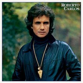Roberto Carlos 1981 1994 Roberto Carlos