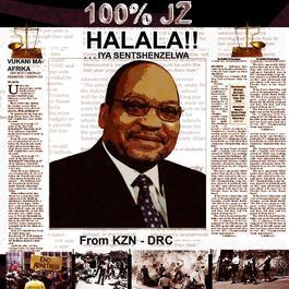 Halala 2009 100% JZ