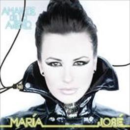 Amante De Lo Ajeno 2009 Maria Jose