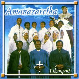 Libongeni 2009 Amanazaretha