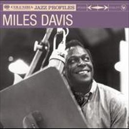 Jazz Profiles 2008 Miles Davis