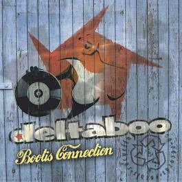 Bootis Connection 2005 Deltaboo