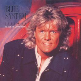 Deja vu 1991 Blue System