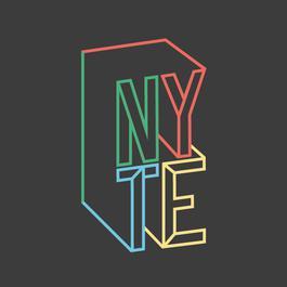 เพลง N.Y.T.E
