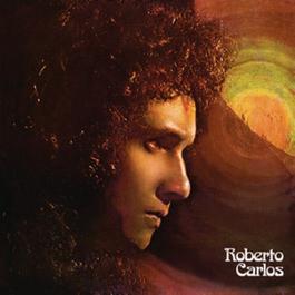 Roberto Carlos 1973 1990 Roberto Carlos