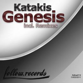 Genesis 2011 Various Artists