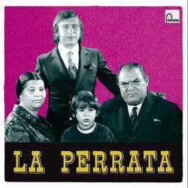 El Lebrijano y La Perrata 2008 El Lebrijano