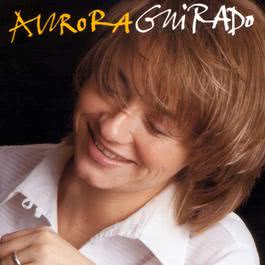 Aurora Guirado 2003 Aurora Guirado