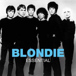 Essential 2011 Blondie