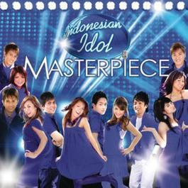 Masterpiece 2007 Various Artists