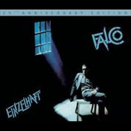 Hinter uns die Sintflut 2004 Falco