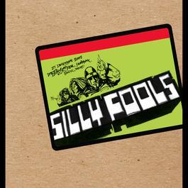 FaTLIVE : 3 ขบวนการ Silly Fools 2014 Silly Fools