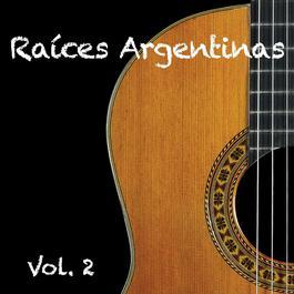 Raices Argentinas Vol.2 2012 Cast of 'Raices Argentinas'