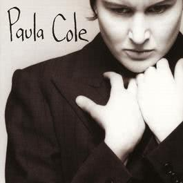 Garden Of Eden (Album Version) 1995 Paula Cole