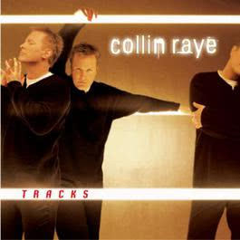 Tracks 2000 Collin Raye