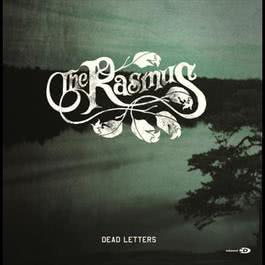 Dead Letters 2009 The Rasmus